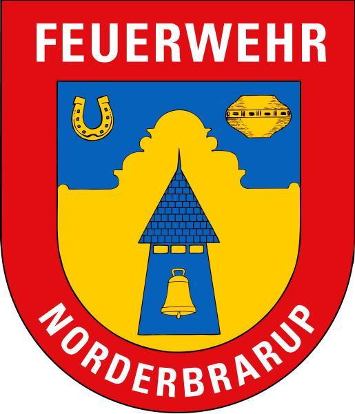 Freiwillige Feuerwehr Norderbrarup