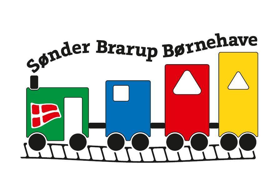 Sønder Brarup Danske Børnehave – Dänischer Kindergarten Süderbrarup