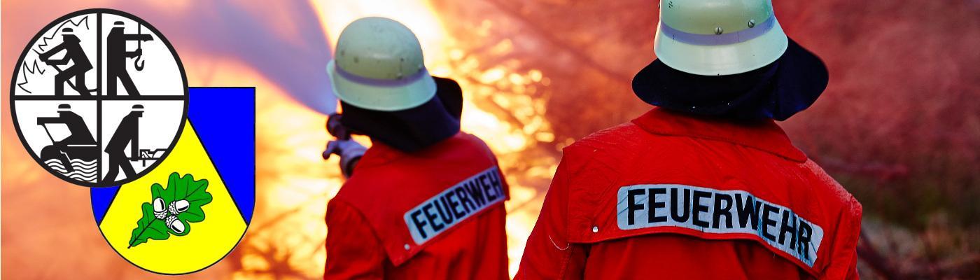 Freiwillige Feuerwehr Ekenis