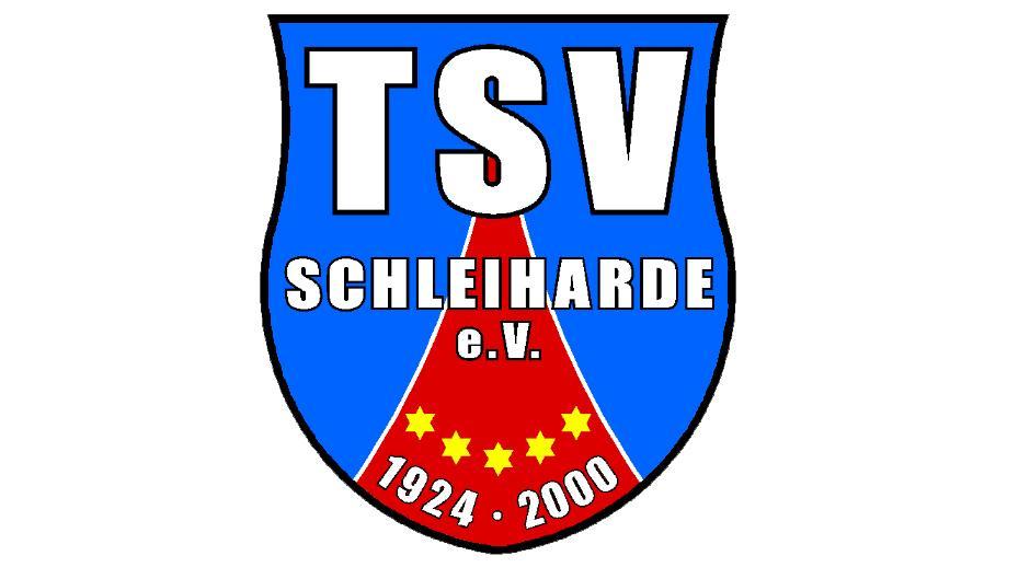 TSV Schleiharde e.V.