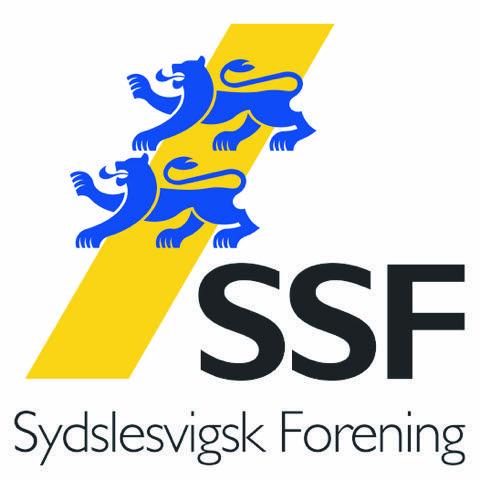 SSF Sønder Brarup – Sydslesvigsk Forening