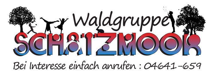 Waldgruppe Schatzmoor