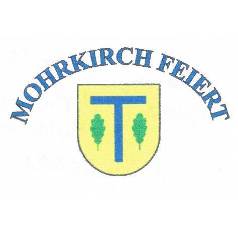 Mohrkirch Feiert