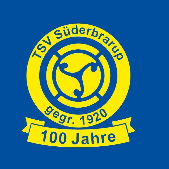 100 Jahre TSV Süderbrarup