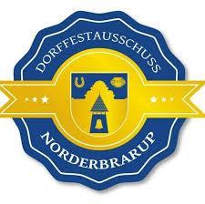 Dorffestausschuss Norderbrarup
