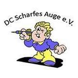 Dartclub Scharfes Auge e.V.