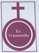 Evangelische Frauenhilfe Norderbrarup
