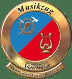 Musikzug der Amtsfeuerwehr Süderbrarup