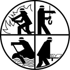 Delegiertenversammmlung Gemeindefeuerwehr Süderbrarup