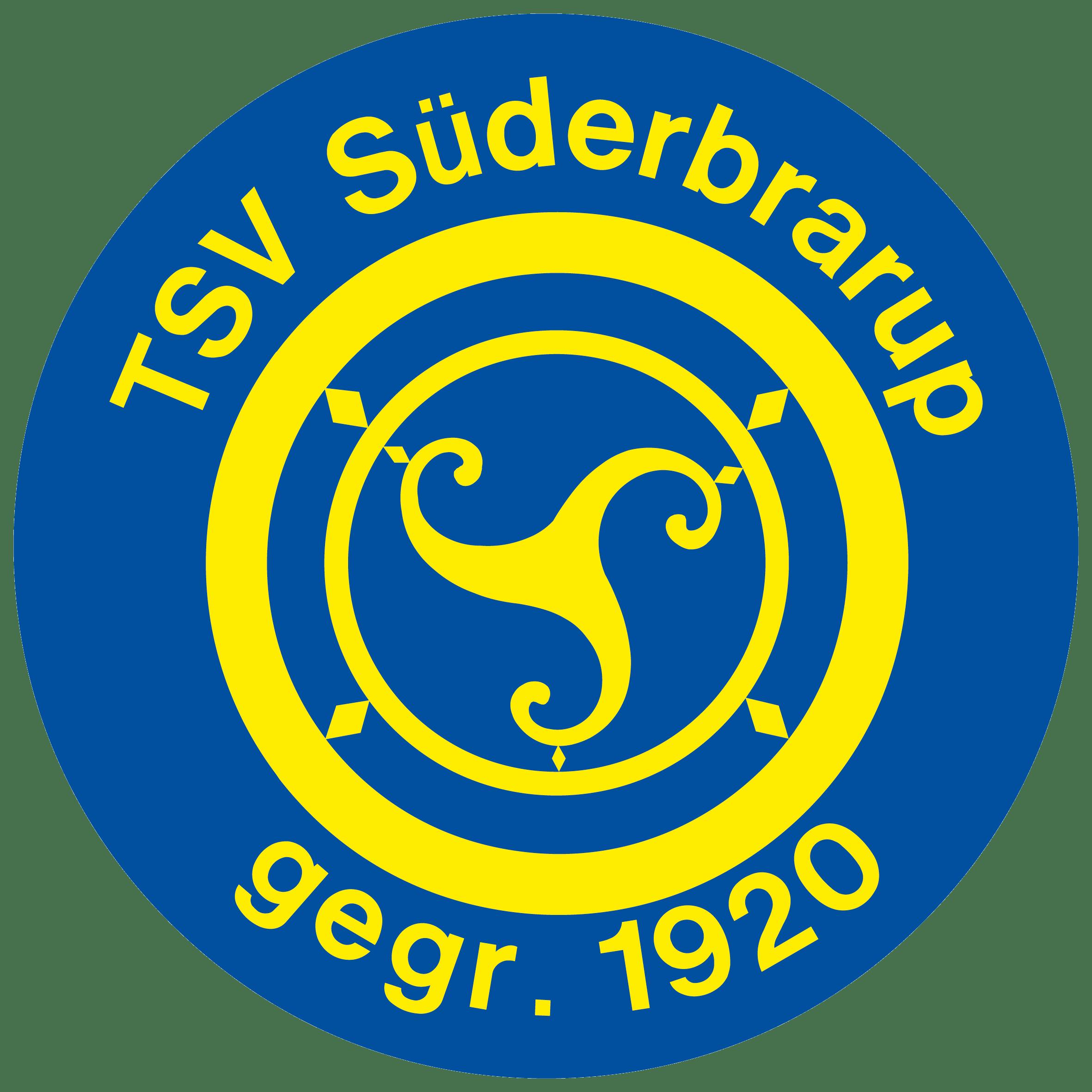 TSV Jahreshauptversammlung