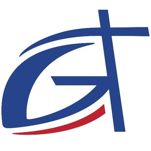 Sonntagstreff als Livestream Gottesdienst nur online