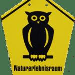 Naturdetektive