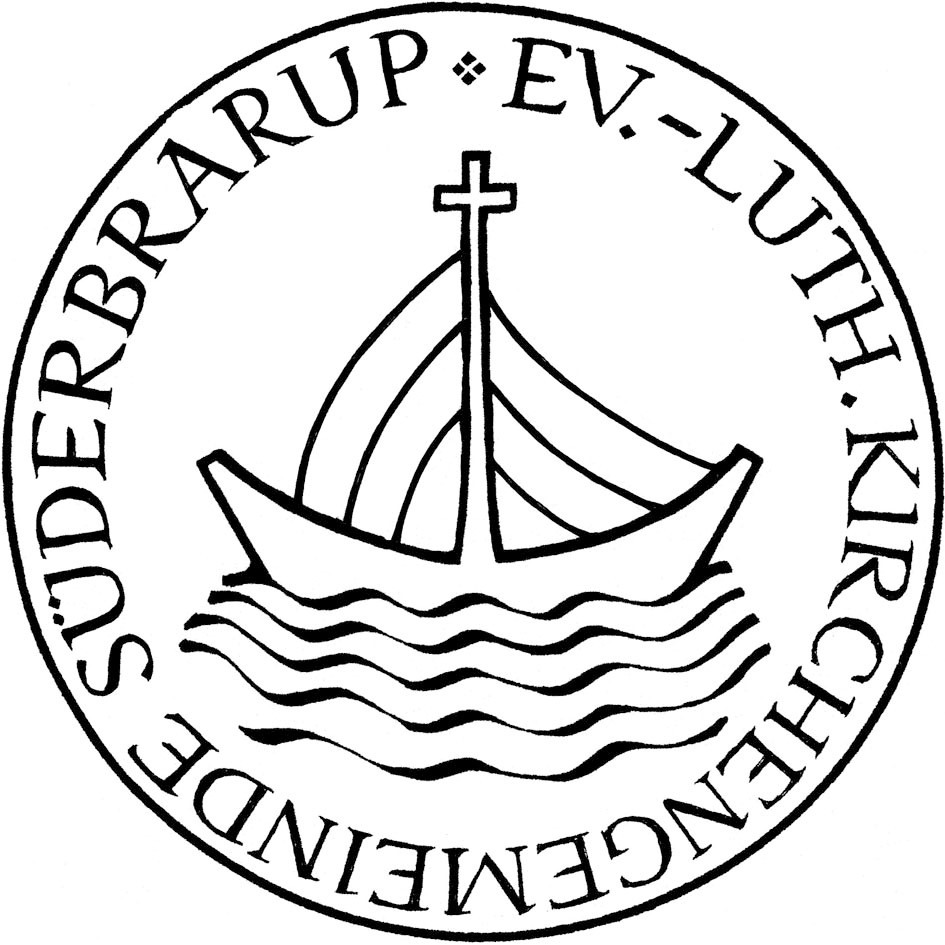 Gottesdienst in Süderbrarup