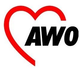 AWO-Jahreshauptversammlung